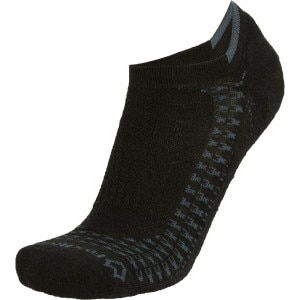 Endurance Ankle Sock - Women's