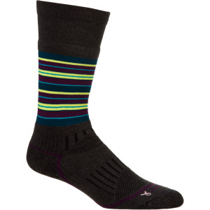 Stratton Sock - Women's