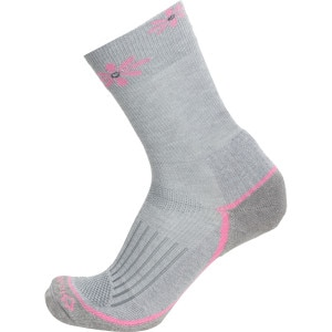 Strive Crew Sock - Women's