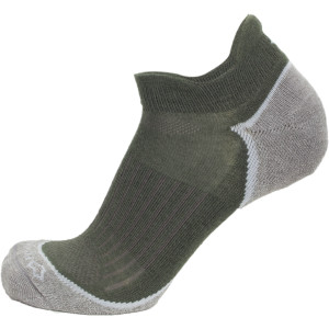 Trail Ankle Sock