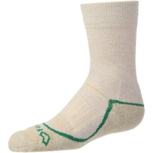 Trail Jr. Crew Socks - Boys'
