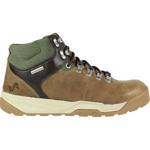 Trail Hiking Boot - Men's