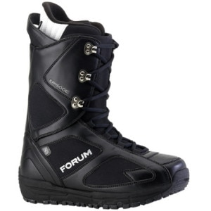 Episode Snowboard Boot - Men's