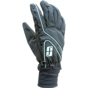 Forum Storm Glove - Women's