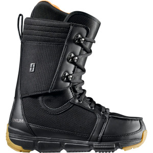 Tramp Snowboard Boot - Men's