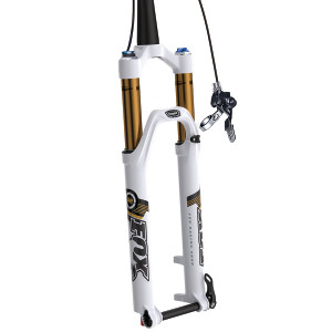 32 Float 120 CTD Fit Fork With Remote