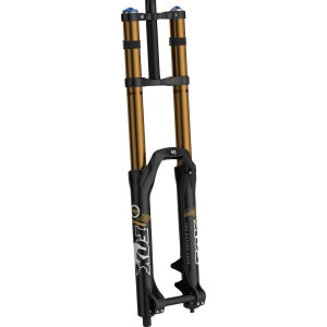 40 RC2 FIT Fork