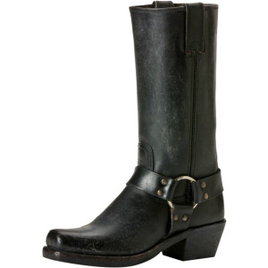 Harness 12R Boot - Women's