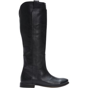 Paige Tall Riding Boot - Women's