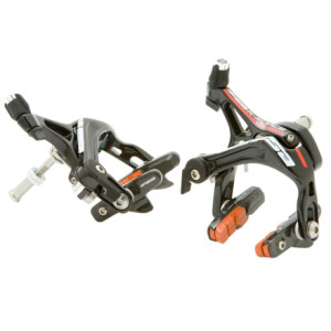 K-Force Brake Calipers