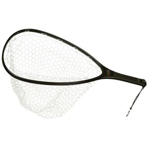 Nomad Hand Net