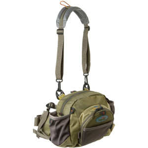 Dragonfly Chest/Lumbar Pack - 305cu in