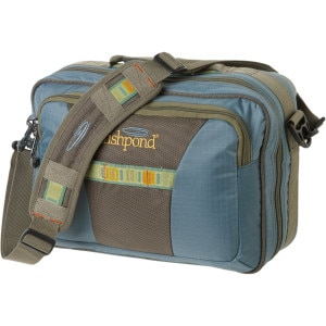 Stowaway Reel Case - 810cu in