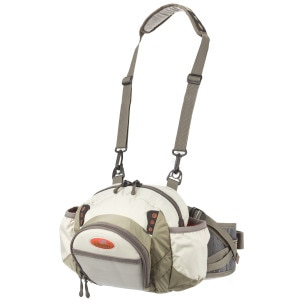 Dragonfly Guide LTE Chest/Lumbar Pack - 305cu in