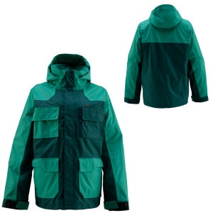 Foursquare Brady Jacket - Men's - 2010