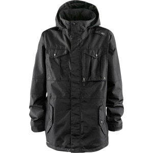 Industry Jacket - Men's
