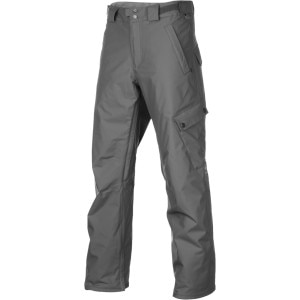 Work Insulated Pant - Men's