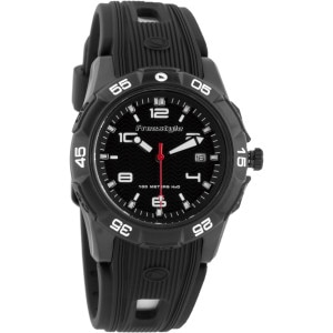 Kampus Sport Watch