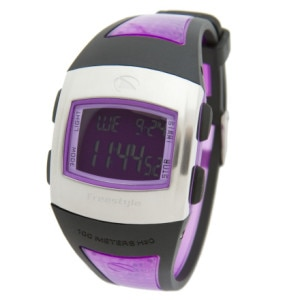Freestyle USA Bella Sport Watch - Women's