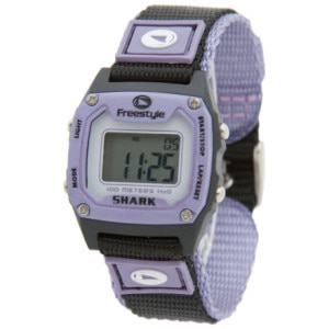 Freestyle USA Shark Classic Mid Nylon Watch