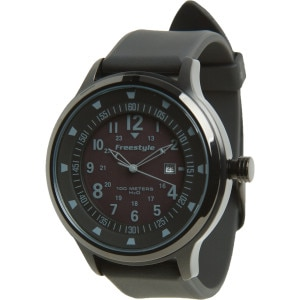 Ranger XL Watch
