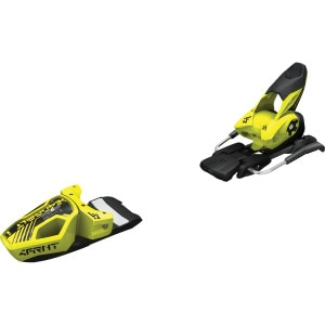 Deadbolt 13 Ski Binding