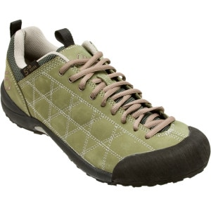 Guide Tennie Approach Shoe - Men's