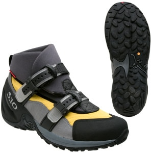 Canyoneer Shoe - Men's