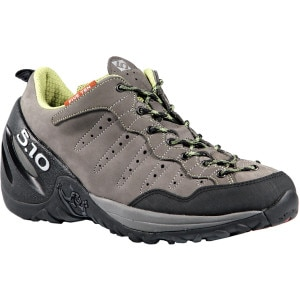 Camp Four Shoe - Men's