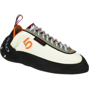 Anasazi Lace-Up V2 Climbing Shoe - 2013
