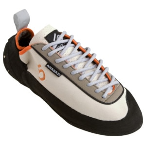 Anasazi Lace-Up V2 Climbing Shoe
