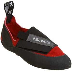 Mini Mocc Climbing Shoe - Kids'