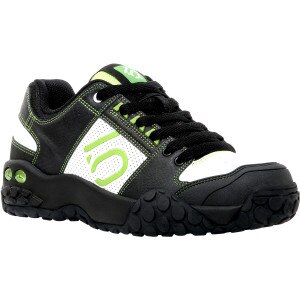 Sam Hill 2 Shoe - Men's