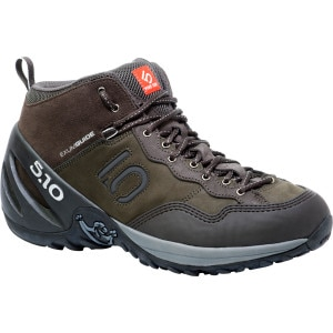 Exum Guide Shoe - Men's
