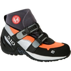 Canyoneer SAR Shoe - Men's