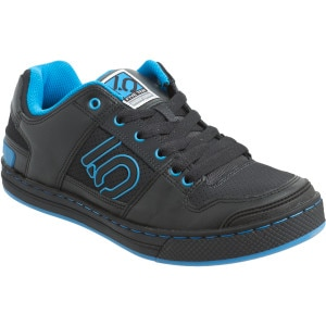 Danny Macaskill Shoes