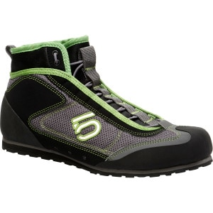 Water Tennie Shoe - Men's