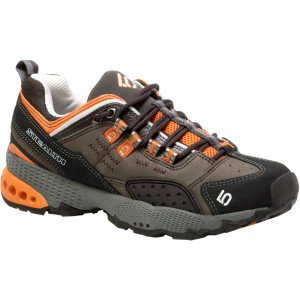 5/10 Dome Hiking Shoe - Women's
