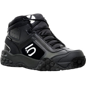 Impact High Shoe - Men's