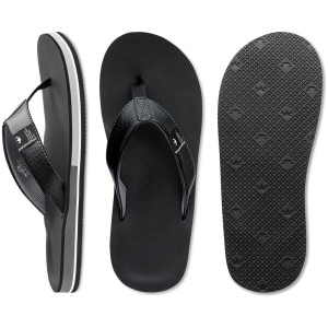 Dude Sandal - Men's