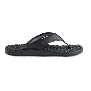 Freewaters Wet Dream Sandal - Men's - 2011