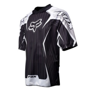 HC Bike Jersey - Short-Sleeve - Men's