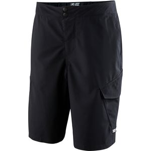 Ranger Cargo 12in Short - Men's