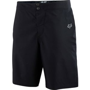 Ranger Shorts - Men's