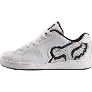 Fox Racing Default Shoe - Men's