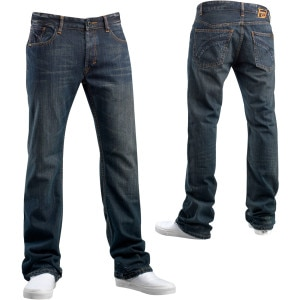 Baseline Denim Pant - Men's