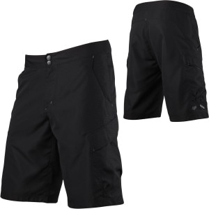 Ranger Short - Men's