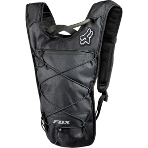 XC Race Hydration Pack