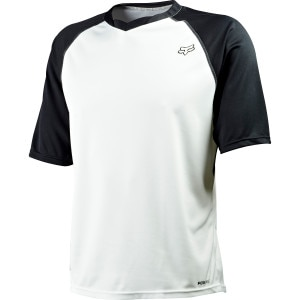 Indicator Bike Jersey - Men's