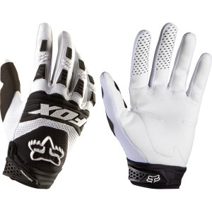 Dirtpaw Race Glove - Men's